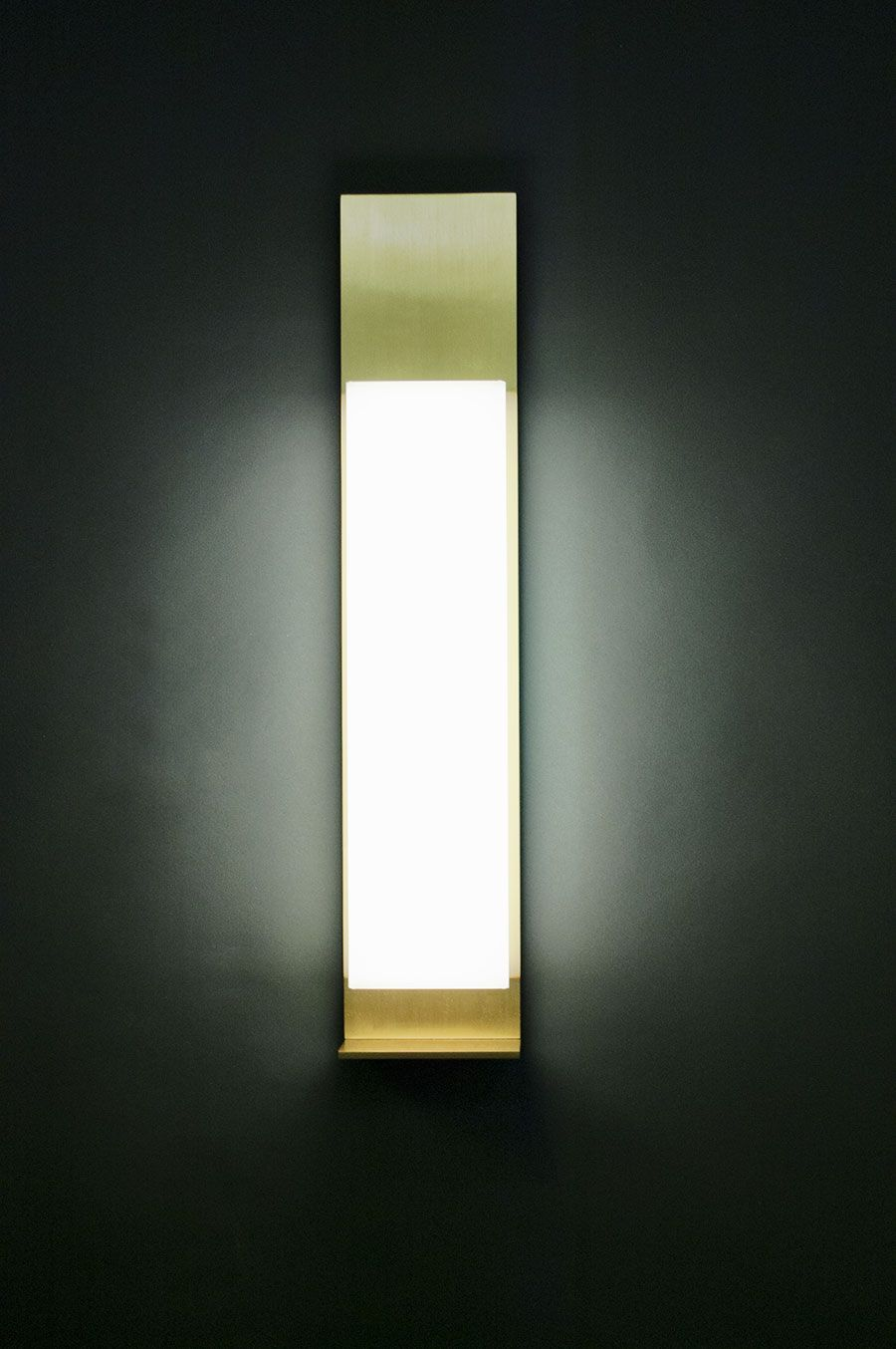 Miami Sconce Boyd Lighting Commercial Interiors F E