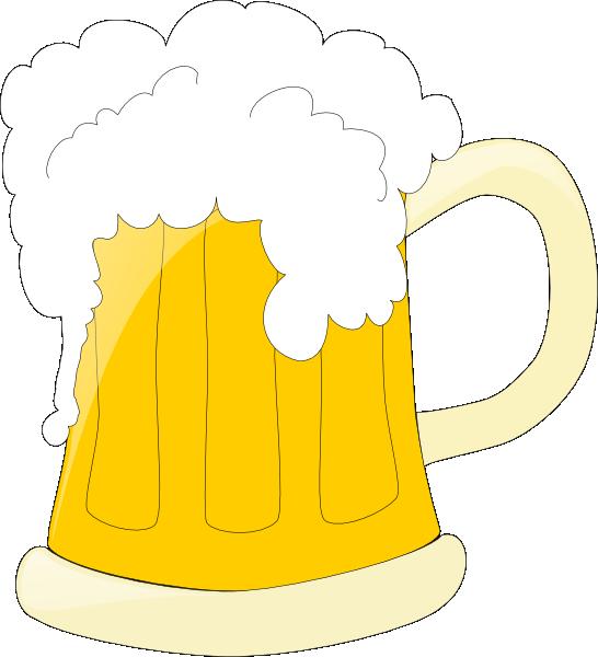 Beer Mug Hi Png 546 600 Pixels Beer Mug Clip Art Beer Theme Clip Art