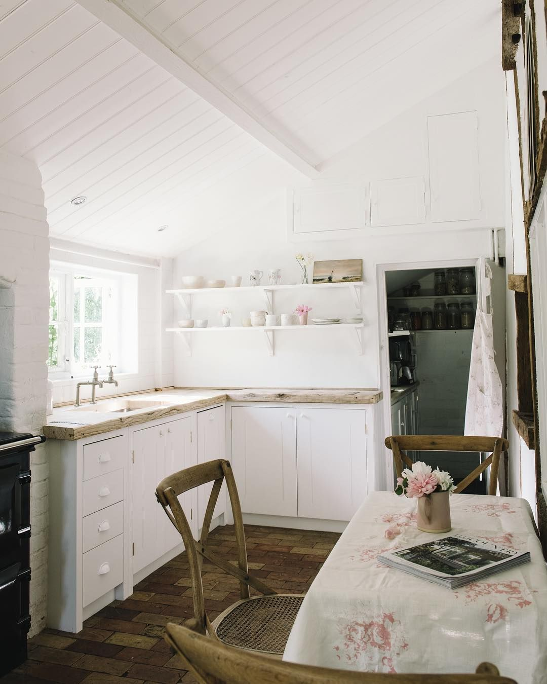 5 x 8 badezimmer design-ideen  stupefying useful tips feminine minimalist bedroom rugs feminine