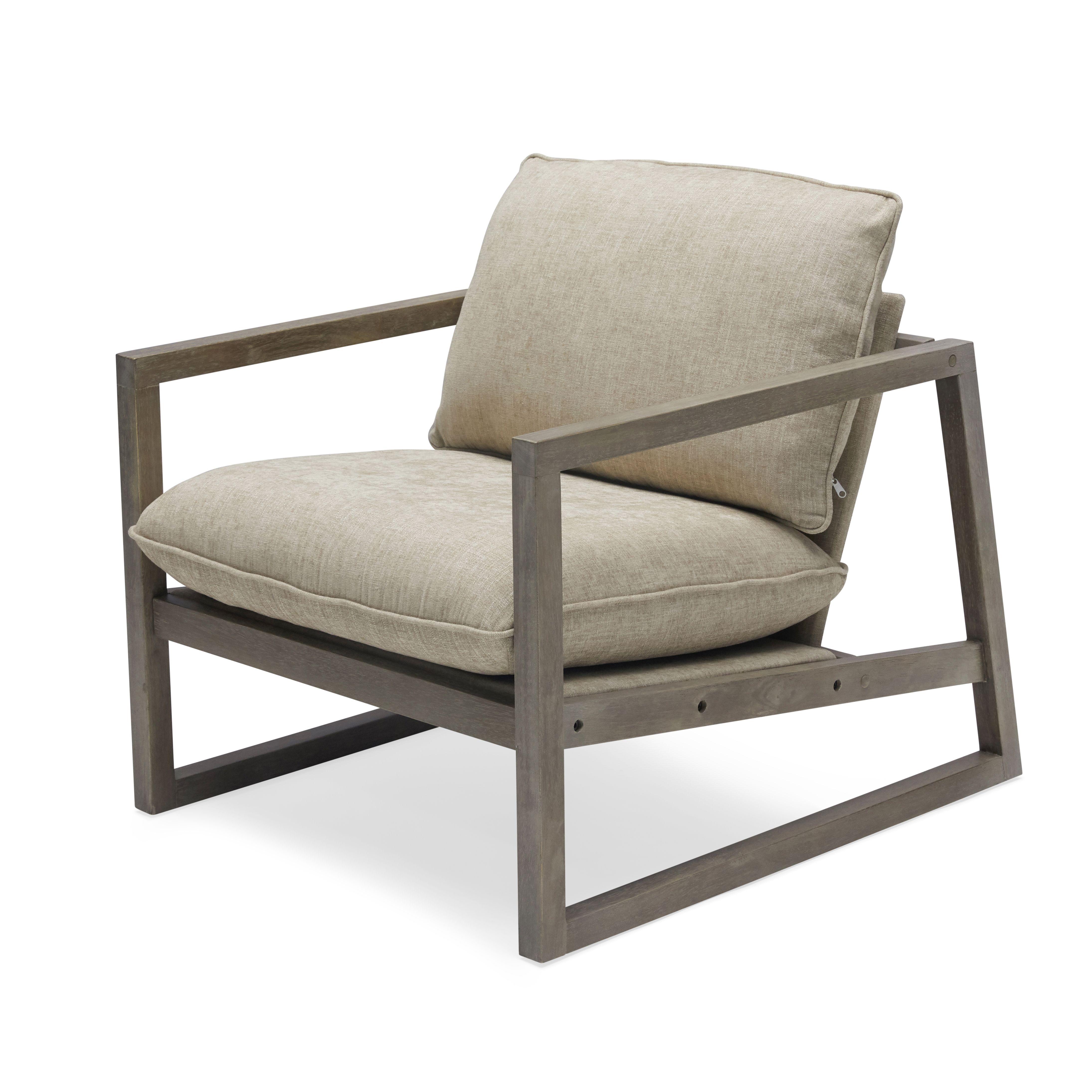 Modrn Naturals Oceanview Lounge Chair Multiple Colors Walmart Com Cozy Chair Chair Lounge Chair