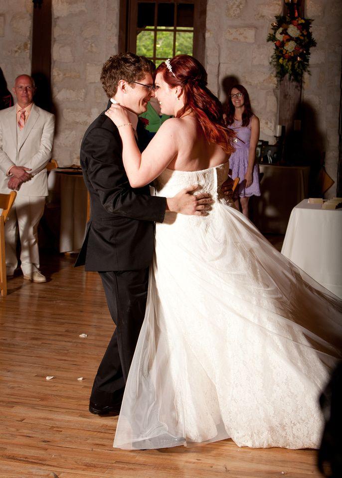 Lindsay ellis wedding