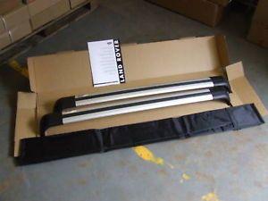 Discovery-3-4-Roof-Rack-Cross-Rail-Kit-VPLAR0001