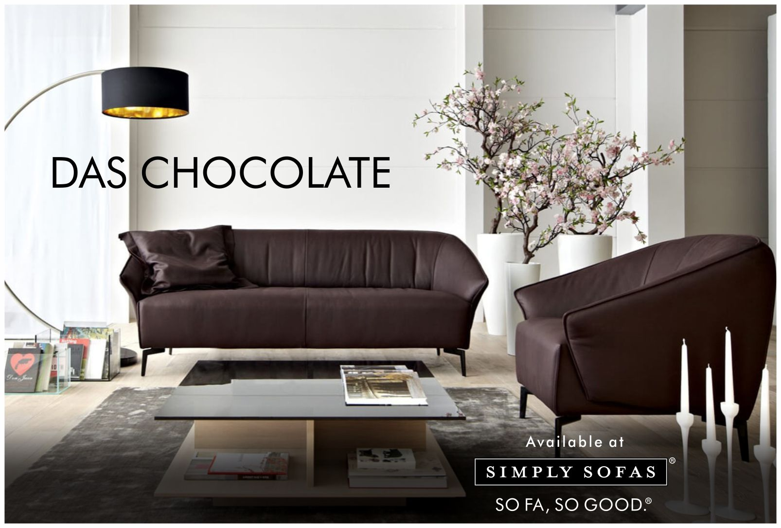 Couch Mit Massagefunktion Pin By Simply Sofas On Contemporary Sofas Pinterest Sofa