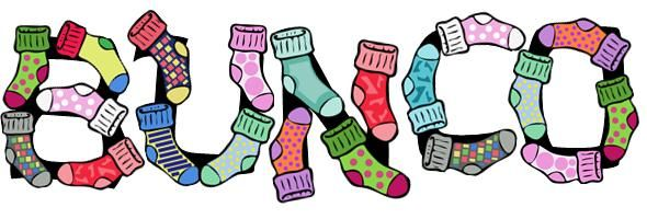 Silly Socks Bunco Set Www Buncoprintables Com With Images