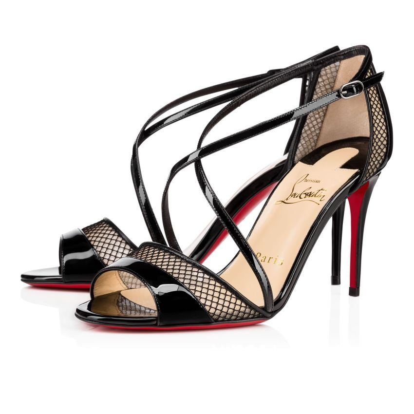 christian louboutin spain