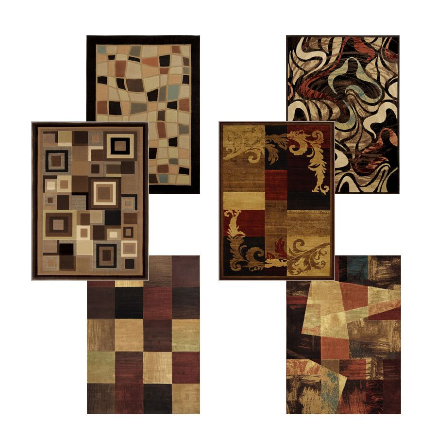 ^ 1000+ images about ugs on Pinterest ontemporary area rugs ...