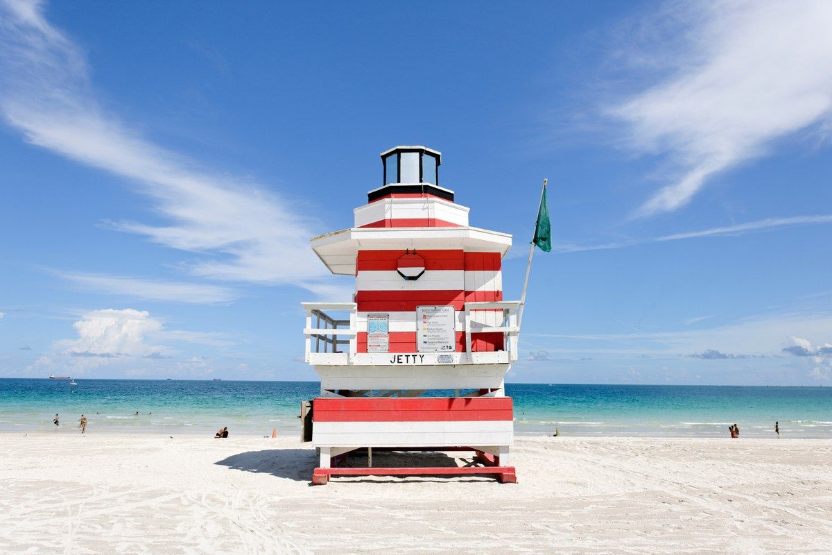 What To Do On Your Next Trip To Miami With Images Florida