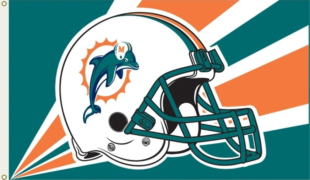 clipart of miami dolphins miami dolphins helmet logo