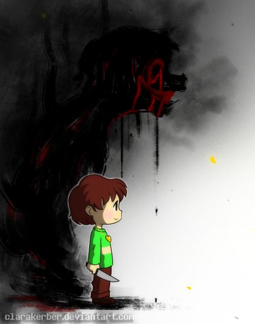 ghost | Tumblr