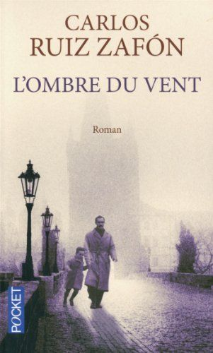 Epingle Par Luc Blondieau Sur Livres Et Auteurs Aimes