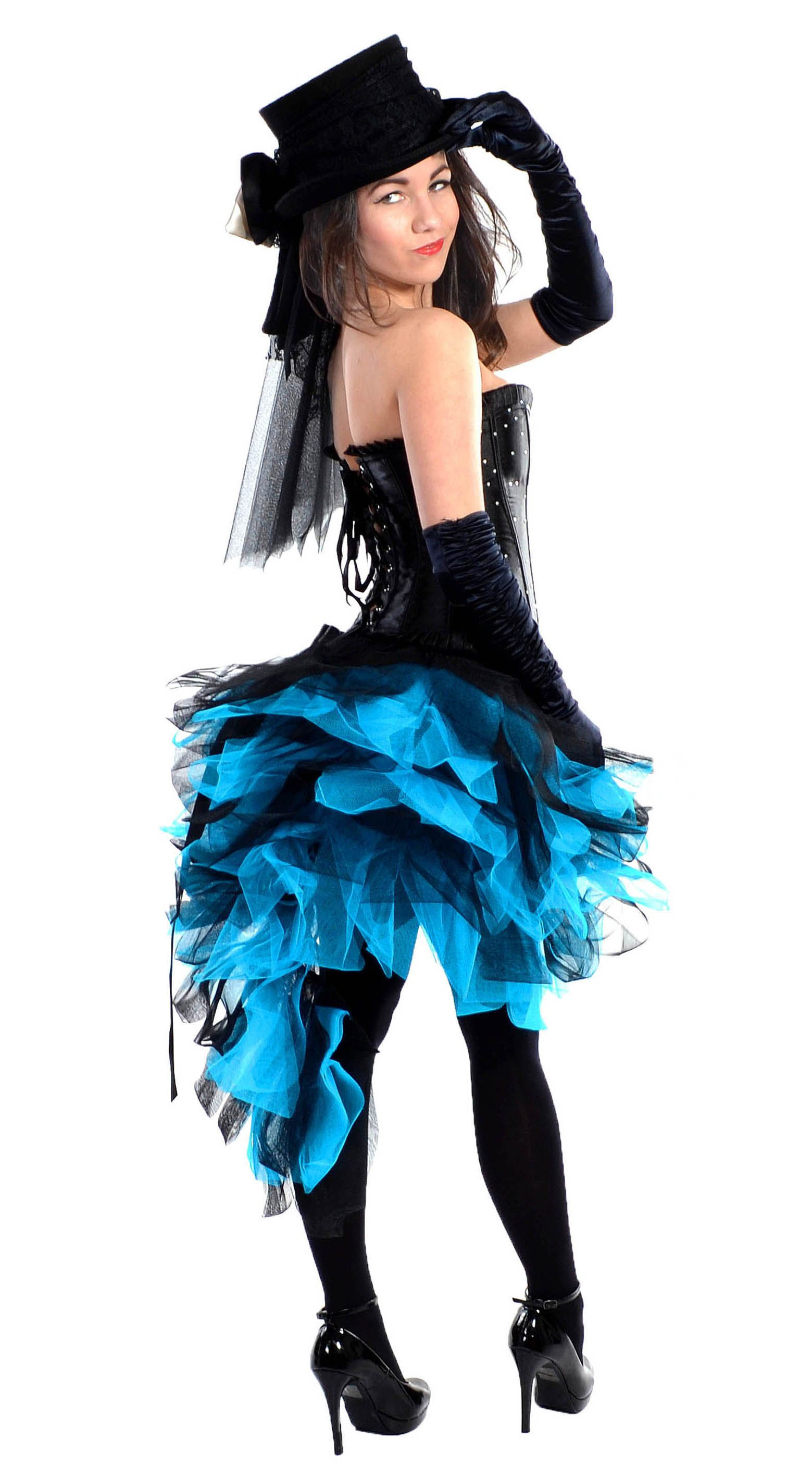 burlesque outfits | Mardi Gras Costumes - Burlesque Outfits Mardi Gras Costumes Halloween Pinterest