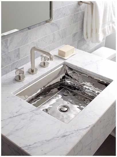 Kallista Bathroom Sinks , ..., http://www.designbabylon-interiors ...