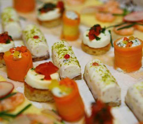 Recetas De Cocina Para Fin De Año | Trucos De Cocina Para Nochevieja Recetas Cocina Pinterest