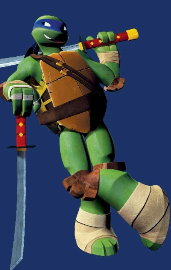Pin By Karen Toy On Cuties Teenage Mutant Ninja Turtles Tmnt Turtles Tmnt