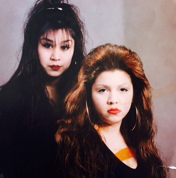 Pin by Yum Yuk on Firme | Pinterest | 80 s and Chicano