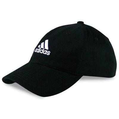 Adidas Womens Ladies Core Performance Hat Cap (One Size Fits Most 3a6509ef86