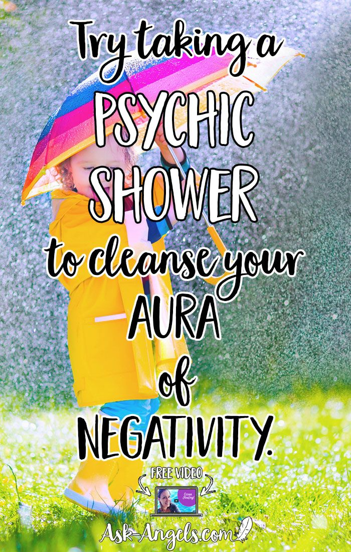 Merveilleux The Healing And Transformative Power Of A Spiritual Shower | Pinterest |  Psychics, Cleanse And Spiritual