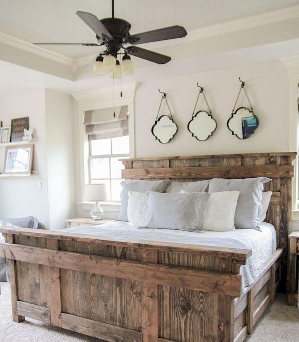 48 Elegant Farmhouse Decor Ideas