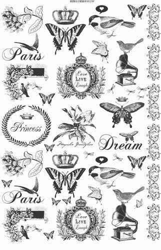 Dibujo Paris Para Colorear Buscar Con Google Transfer