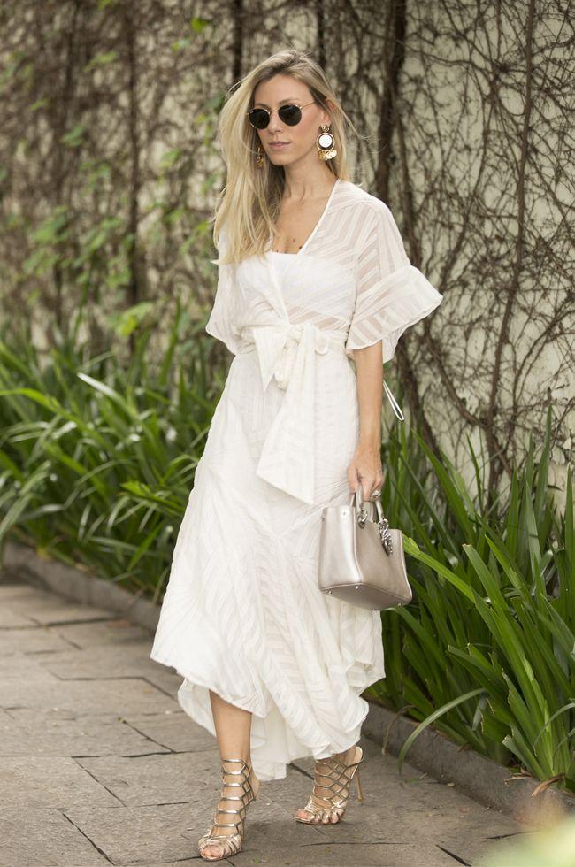9d4875def MARIA VALENTINA 6   summer dresses   Summer dresses, Maria valentina ...