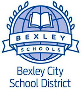 Nine Hopefuls Step Forward To Fill Seat Education Foundation Bexley High School Students