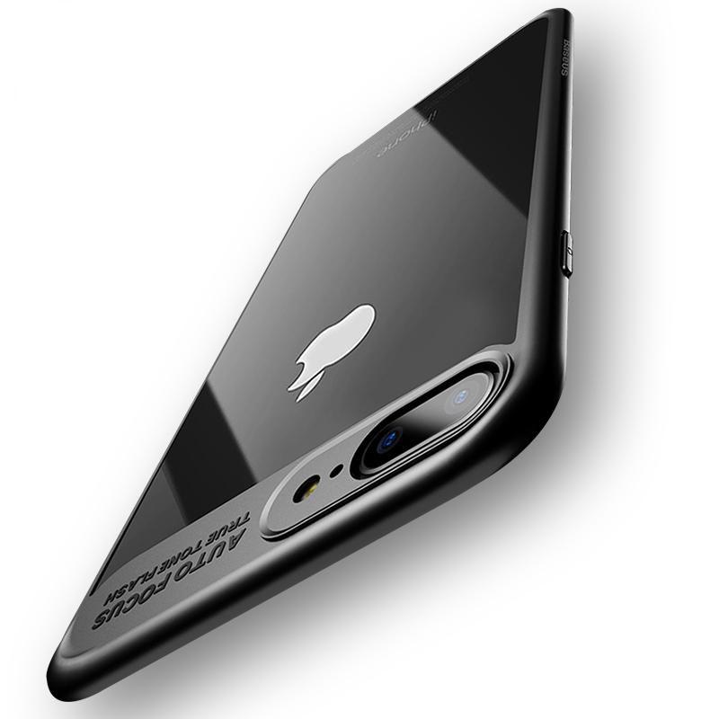 iphone 8 ultra slim silicone case