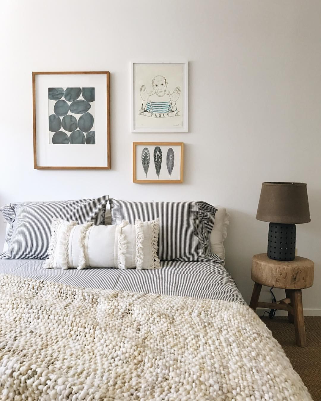 Home Staging Gallery: 251 Likes, 3 Comments