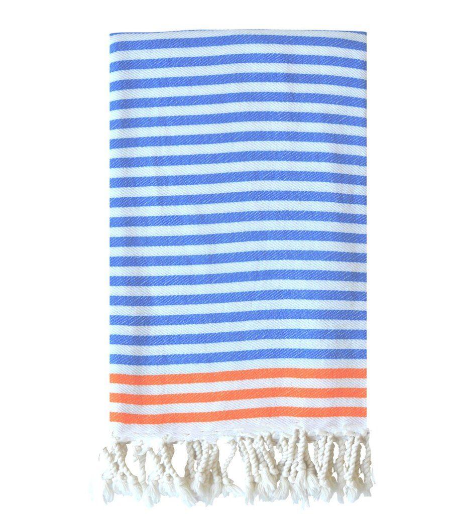 Beach Candy Swirl Beach Candy Turkish Towels Swirls