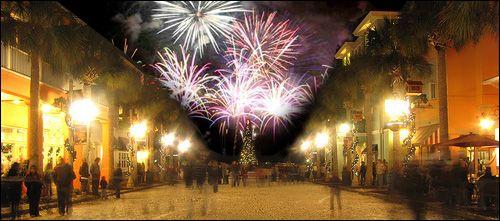 New Years Eve Celebration Florida Celebration Fl New Year S Eve Celebrations Celebration Florida