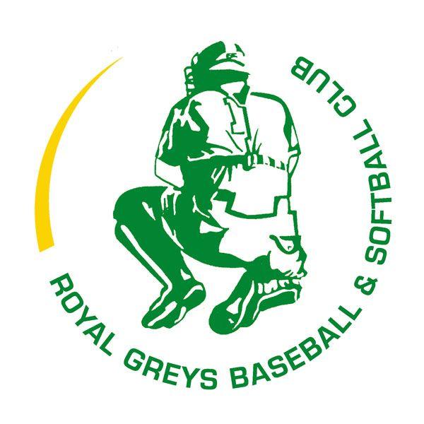 Pin By European Baseball Softball M On Teamlogotuesday Softball Team Softball Baseball Softball