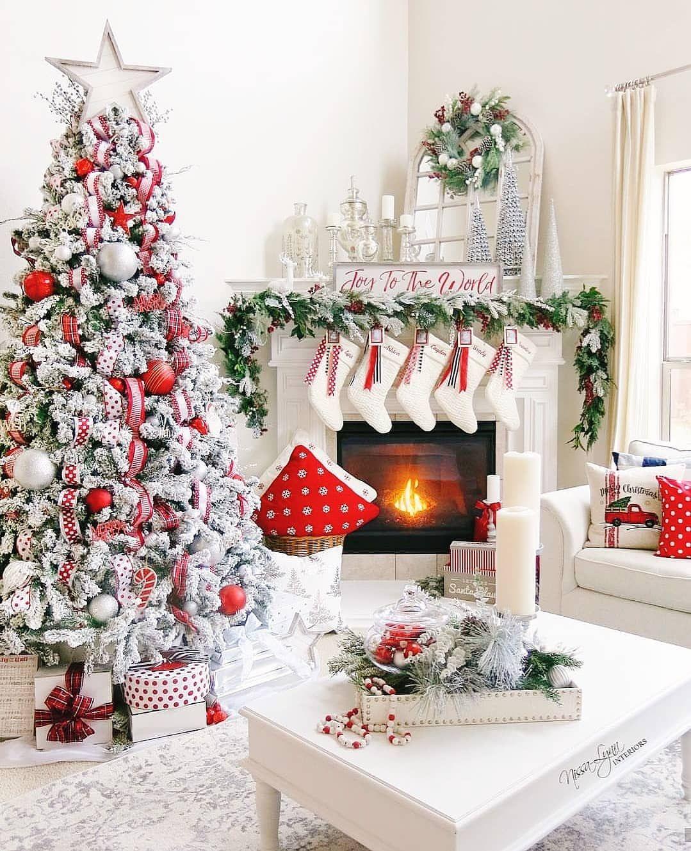 Christmas decor #christmas #christmasdecor #xmas