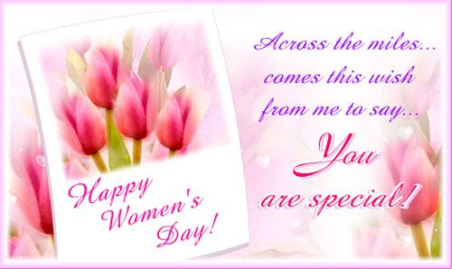 Image result for happy international women's day images