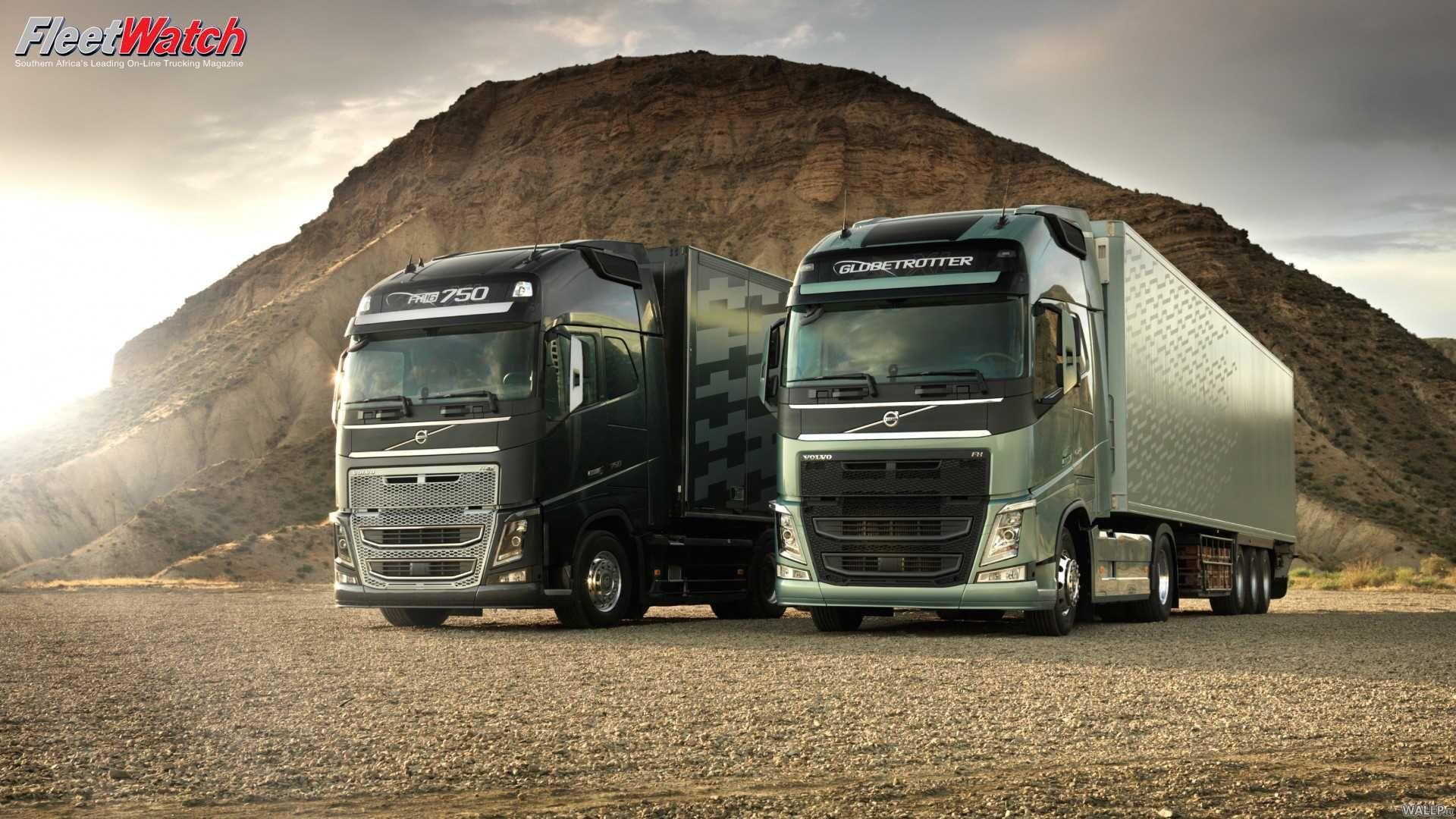 Volvo Truck Wallpaper Desktop Background L0d Volvo Trucks Volvo Trucks Wallpapers Volvo