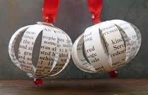 dickens christmas decorating theme - Yahoo Image Search Results