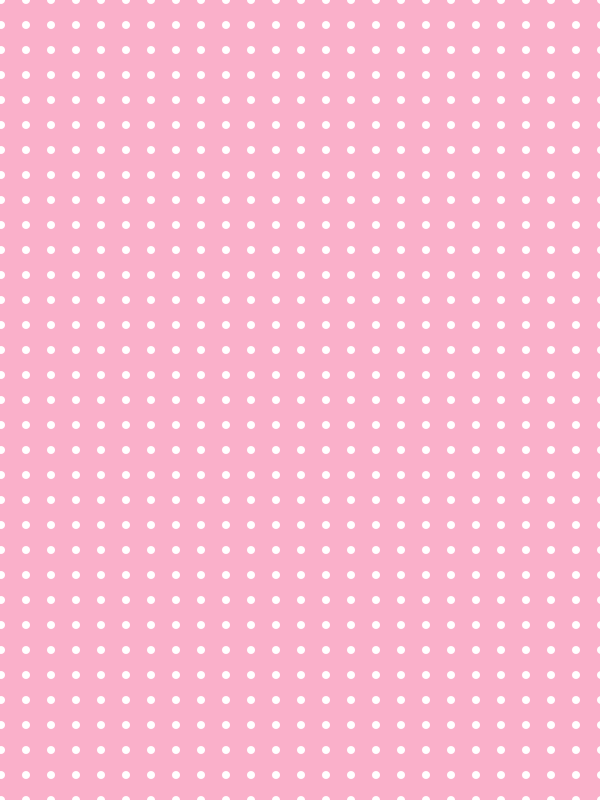 Pink And White Small Polka Dot Background Labs Polka Dot Background Pink Pattern Background Polka Dots