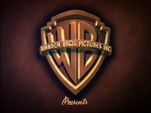 Warner Bros Pictures Inc Presents Studio Logos In 2019