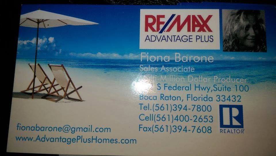 New Business Cards Just in!!! | Business cards, Boca raton florida ...