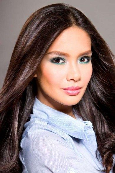 Erich-Gonzales-4 | Filipino Models, Actresses, Singers