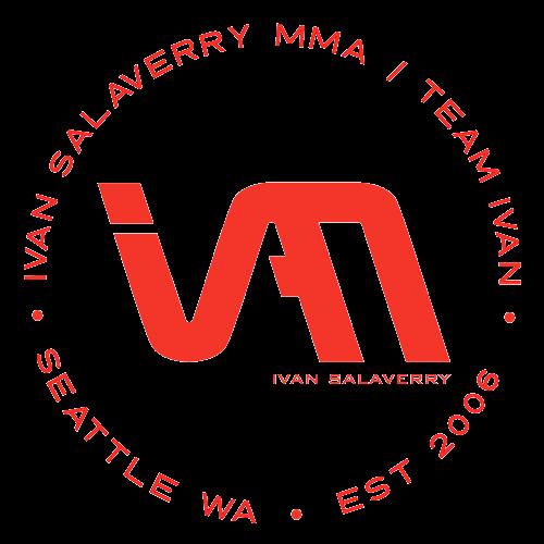 Ivan Salaverry Mma Team Ivan Mixed Martial Arts Training Martial Arts Competition Martial Arts School