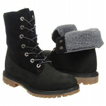 cheap black timberland boots womens