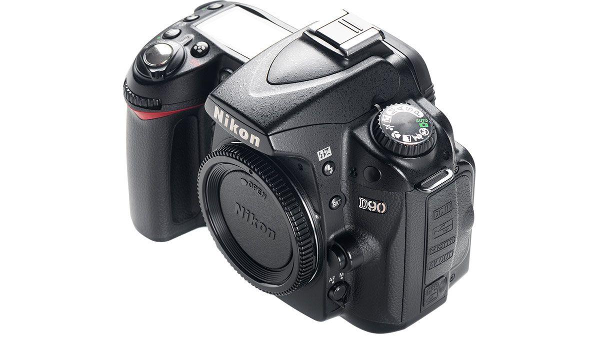 the revolutionary nikon d90 how does it compare today digital rh pinterest com manual nikon d90 castellano Nikon D90 Manual Book