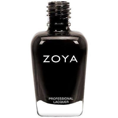 Zoya Nail Polish .5 oz Willa #771 https://t.co/uqJDP3D2dU https://t.co/CMNib4NYc9