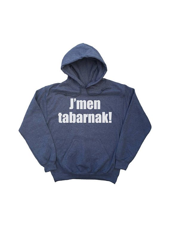 Canada Hoodie - Canadian Clothing - Hoodies for Men and Women - Funny Sweatshirts EzxEkDM846