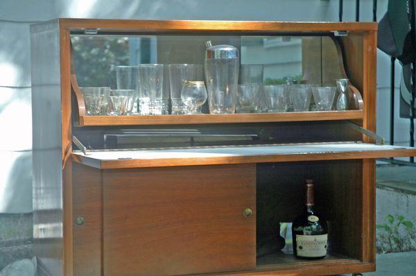 50 S Era Portable Bar Portable Bar Bar Styling Home Decor