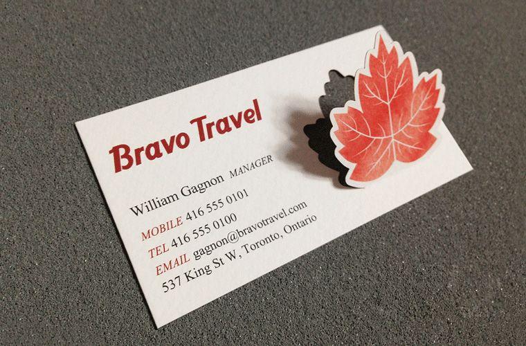 branding in the travel industry  designmantic the design