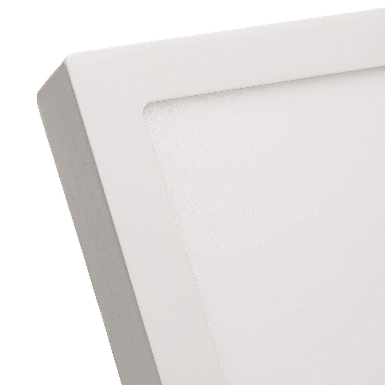 Moderne Smart Home Deckenleuchten Aussen Argolis C Von Eglo Connect Weiss Lampen Connect Und Led Leuchten