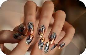 """Résultat de recherche d'images pour """"tuto nail art tartofraise"""""""