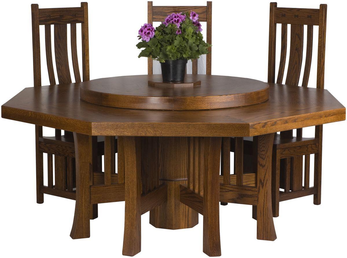 Dining Room Dark Brown Table Heavenly Wooden