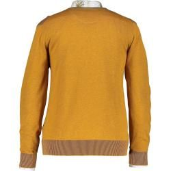 Photo of State of Art Pullover, V-Ausschnitt, regular fit State of Art