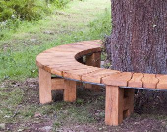 tree seats garden furniture. Unique Seats Tree Seat Rings  Google Search Intended Tree Seats Garden Furniture S